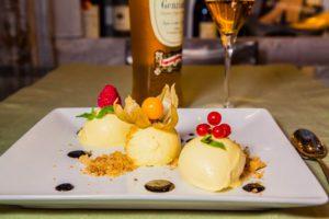 ristorante-eur-roma