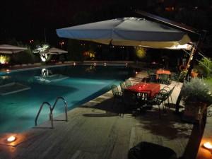 parco-de-medici-piscina