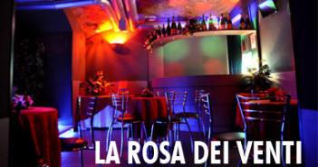festa 18 anni rosa dei venti roma