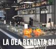 ico-la-dea-bendata-caffe
