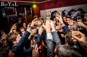 festa18anni-roma-colosseo