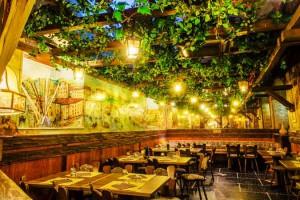 la-romantica-ristorante