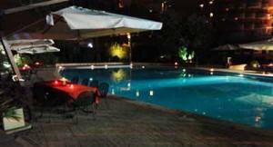 piscina-parco-de-medici-roma