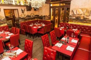 ristorante-colosseo-roma