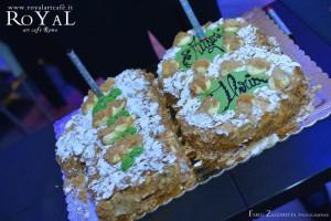 royal-torta-18-anni