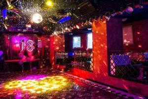 discoteca-roma-nord