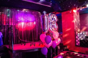 festa-18-anni-magic-fly-roma