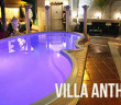 Villa Anthony