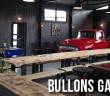 bullons-garage