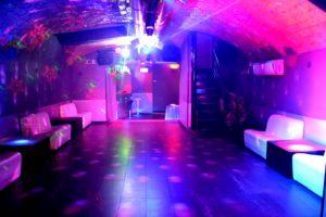 festa-18-anni-rosa-dei-venti01