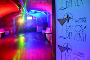 festa-18-anni-rosa-dei-venti05