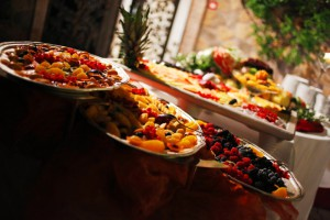 buffet-matrimonio-la-collinetta