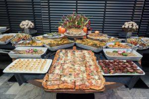 buffet-eur