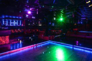 discoteca-el-cid