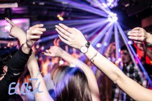 discoteca-el-cid-roma