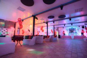 festa-di-compleanno-the-loft