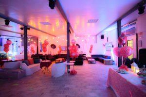 festa-di-laurea-the-loft