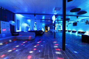 festa-privata-the-loft