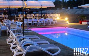 location-piscina-eur