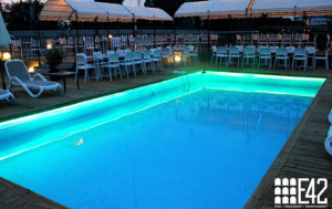 piscina-roma-eur