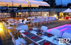 ristorante-roma-eur