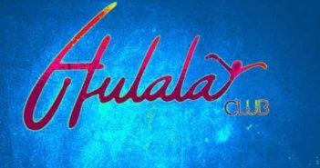 hulala-festa-18-anni