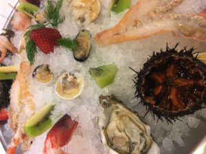 crudi-ristorante-pesce