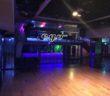 festa 18 anni ego club roma