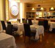 ristorante-pesce-centro