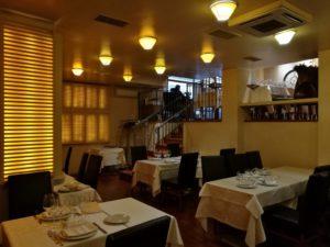 ristorante-pesce-via-veneto