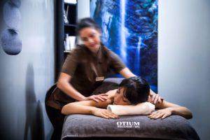 massaggi-ostia