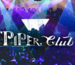 Piper Club – Zona Parioli