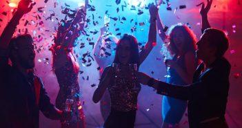 blog-idee-festa