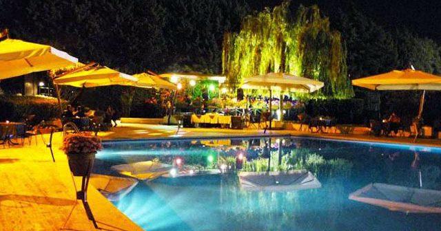 festa-18-anni-locale-con-piscina-a-Roma