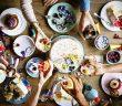 Guida sui locali in affitto per organizzare una Festa di 18 anni