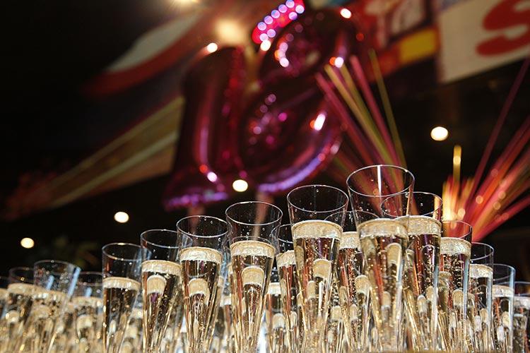 Guida I Migliori Locali Per Organizzare Feste Private A
