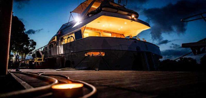 festa-18-anni-in-barca