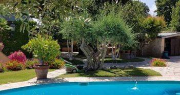Villa-Antico-Granaio