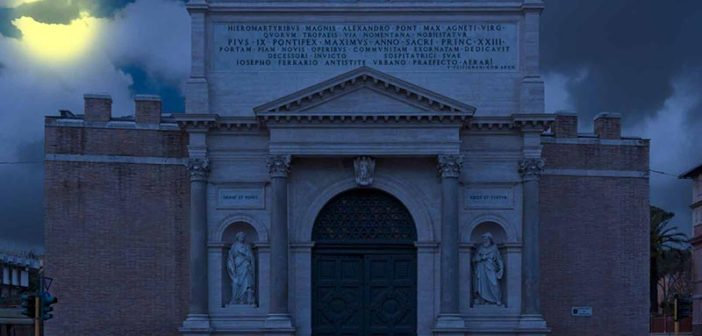 villa-porta-pia-roma