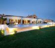 Casale Realmonte – Zona Aurelia