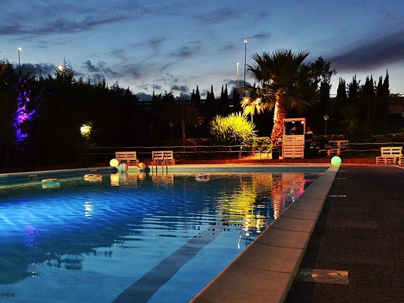 Ristorante 704 club piscina zona eur festa 18 anni roma - Piscine roma nord ...