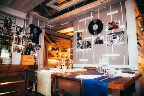 Bistrot-4.5-ristorante-rom