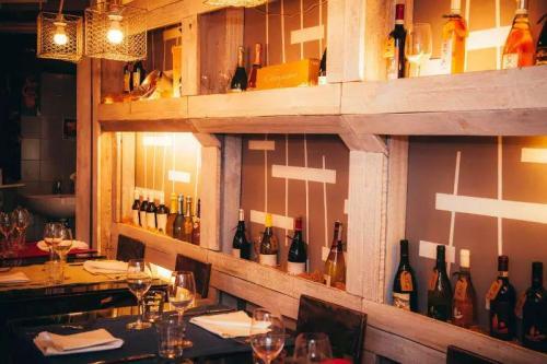 Bistrot-4.5-ristorante-feste