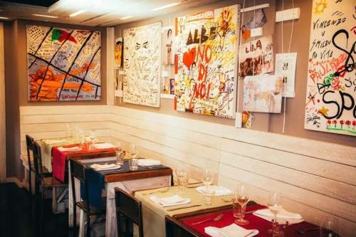 Bistrot-4.5-ristorante-18-anni