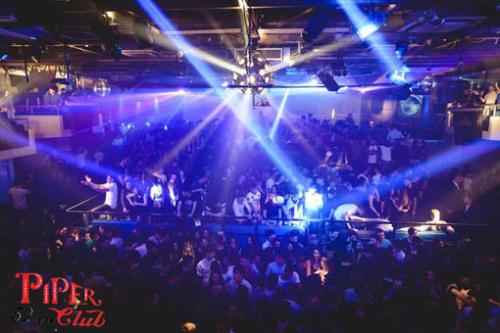 Piper-Club-Roma-feste-compleanno