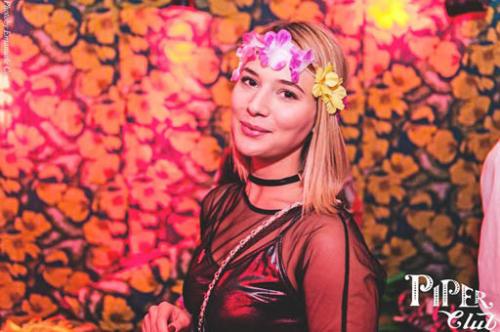 Piper-Club-Roma-feste