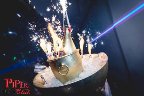 Piper-Club-Roma-compleanno
