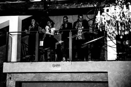 azienda-roma-feste-18-anni