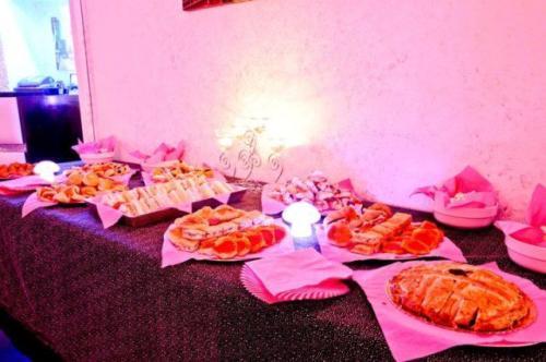 bimba-evento-privato-roma