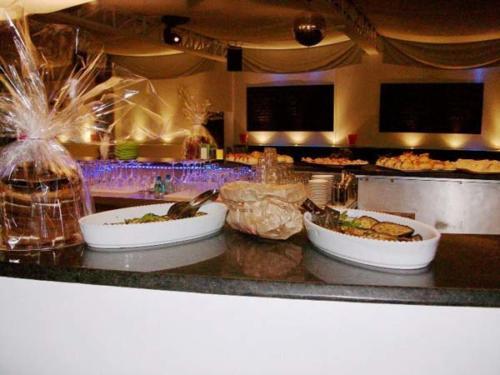 buffet-barkabar-feste